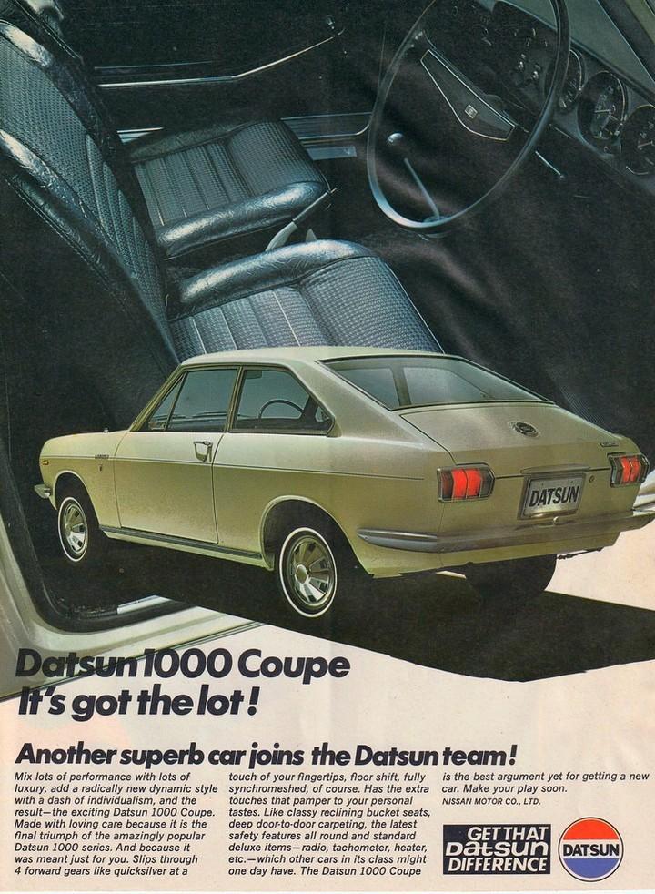 1969_datsun_1000_coupe.jpg