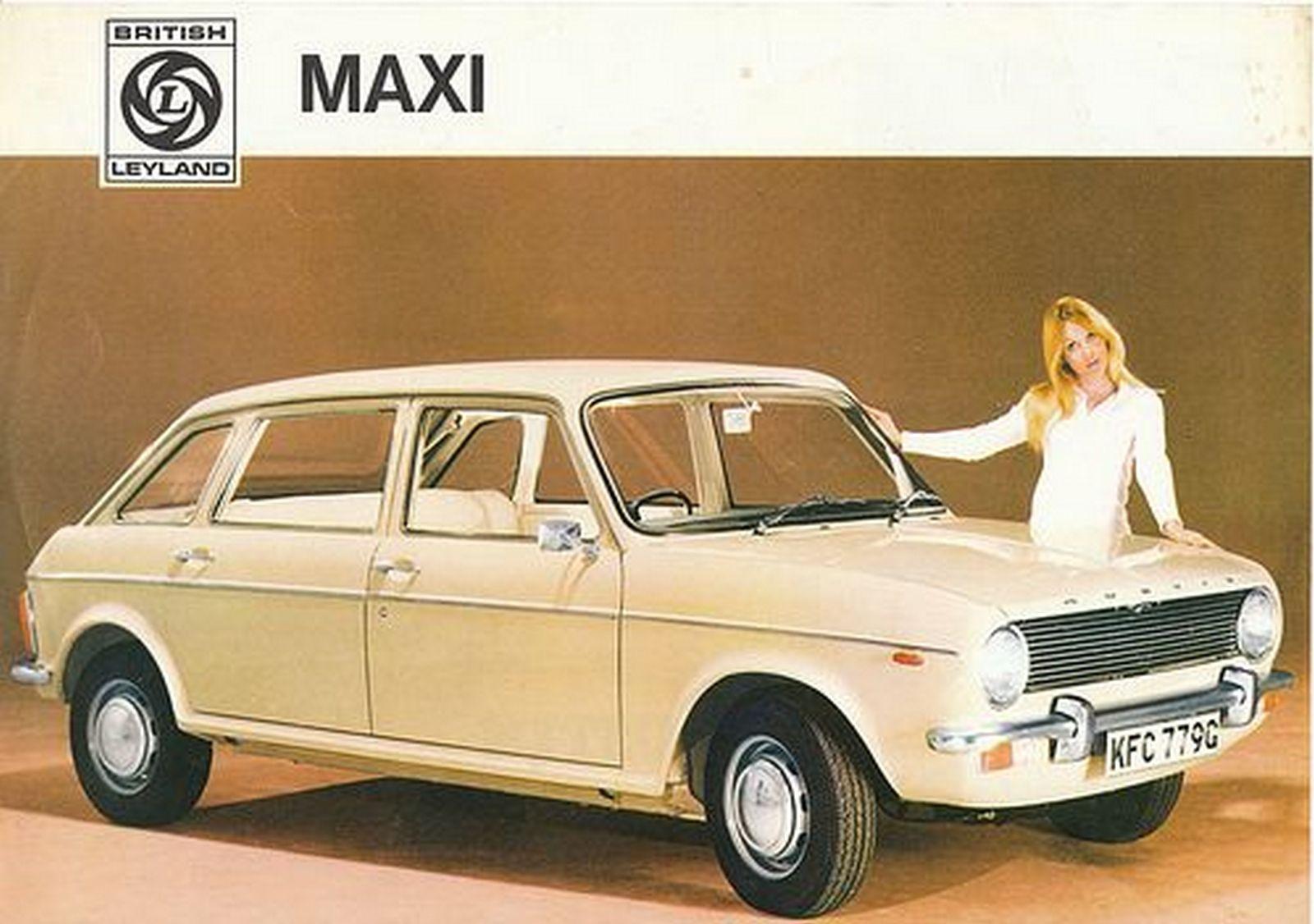 1970_austin_maxi_1500.jpg