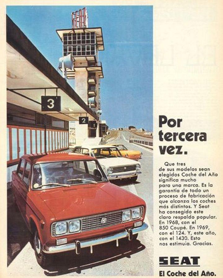 1970_seat_1430_fd-01.jpg