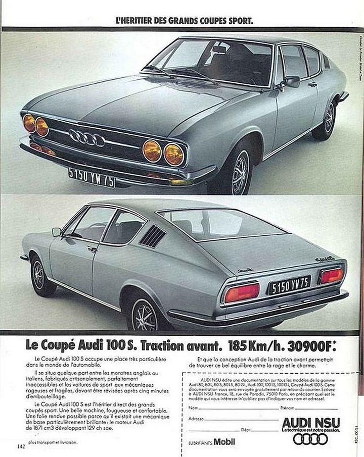 1971_audi_100_s_coupe.jpg