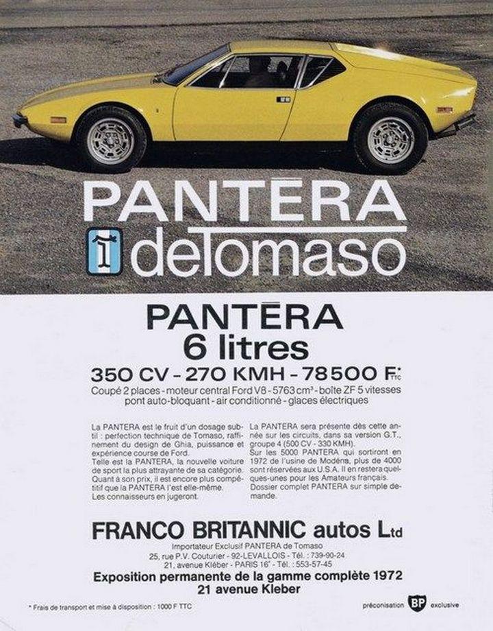 1972_de_tomaso_pantera.jpg