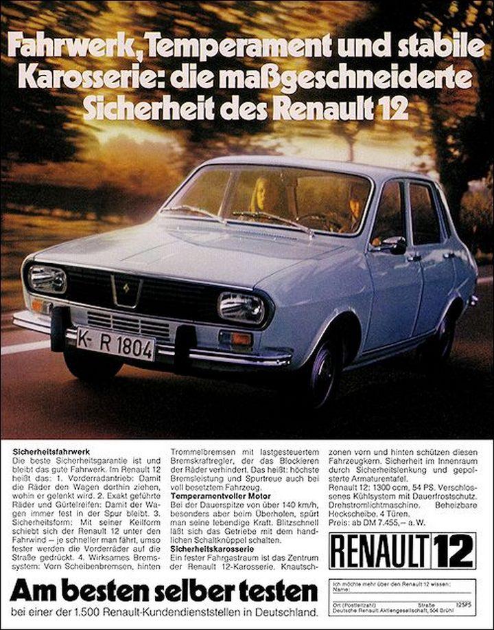 1972_renault_12.jpg