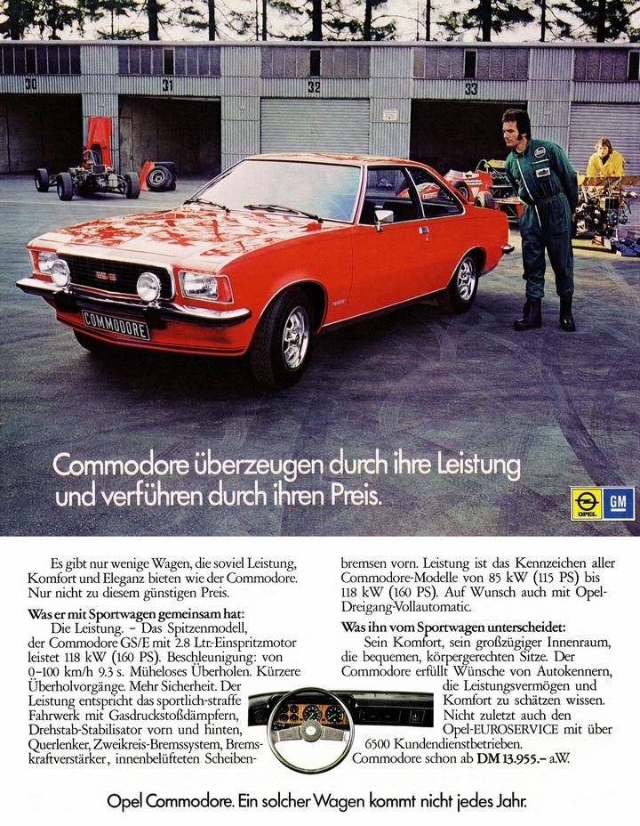 1973_opel_commodore_b_gse.jpg