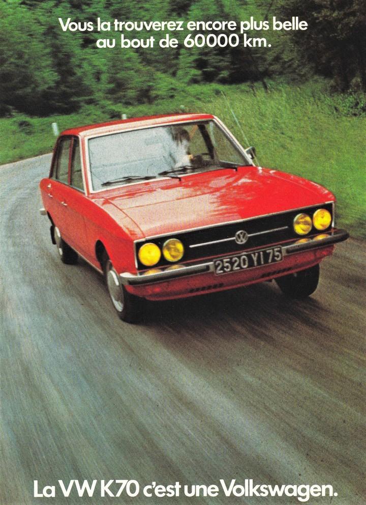 1973_volkswagen_k70.jpg