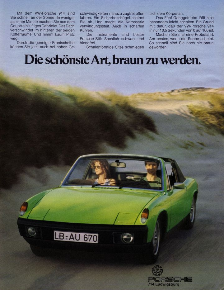 1974_porsche_914_cabrio.jpg