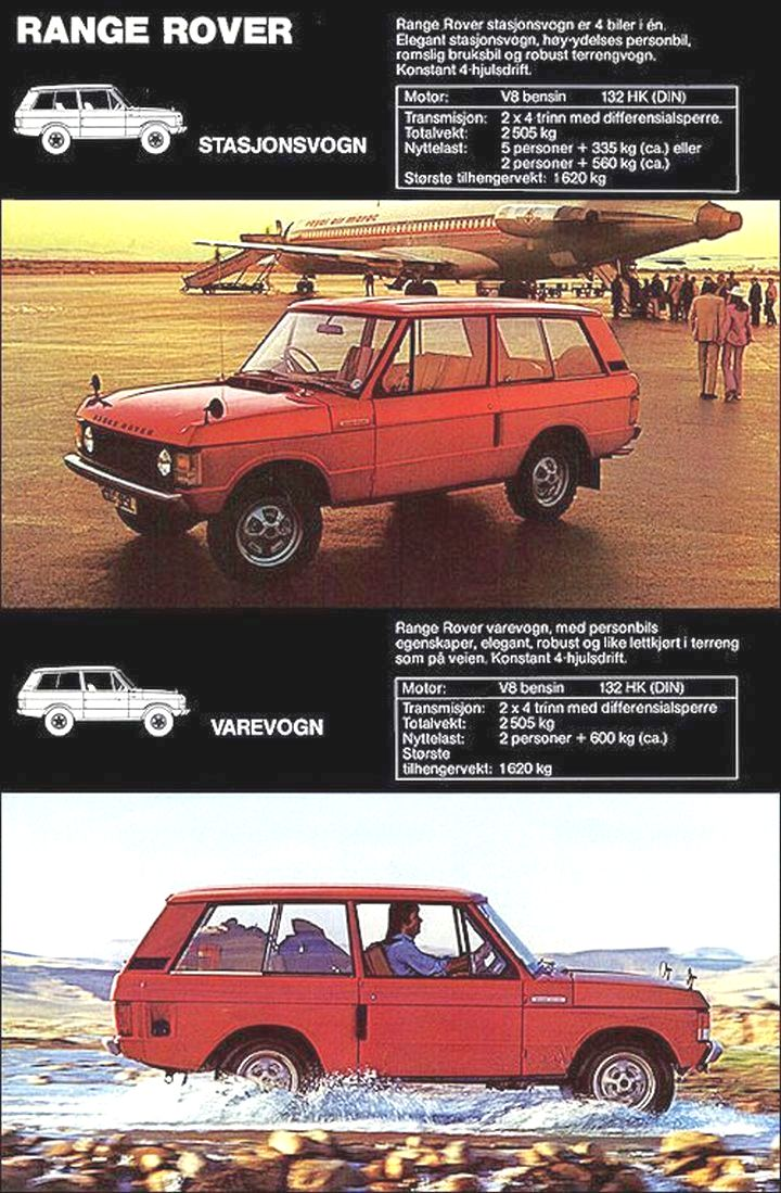 1975_range_rover.jpg