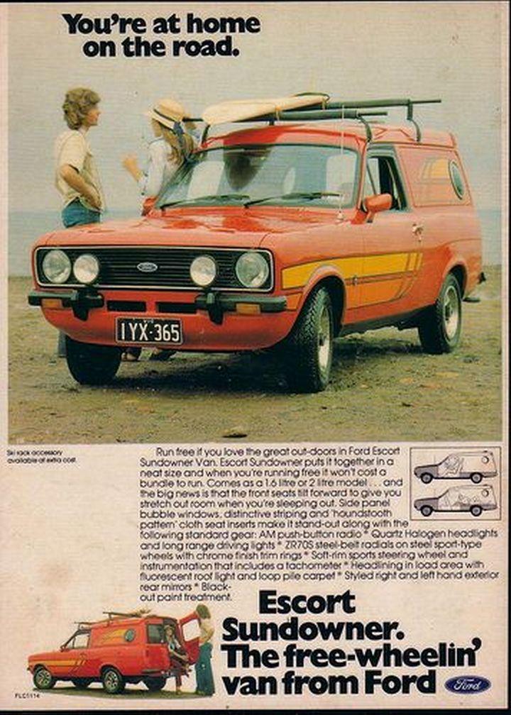 1978_ford_escort_sundowner.jpg