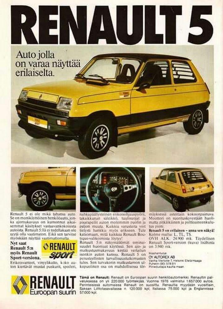 1980_renault_5.jpg
