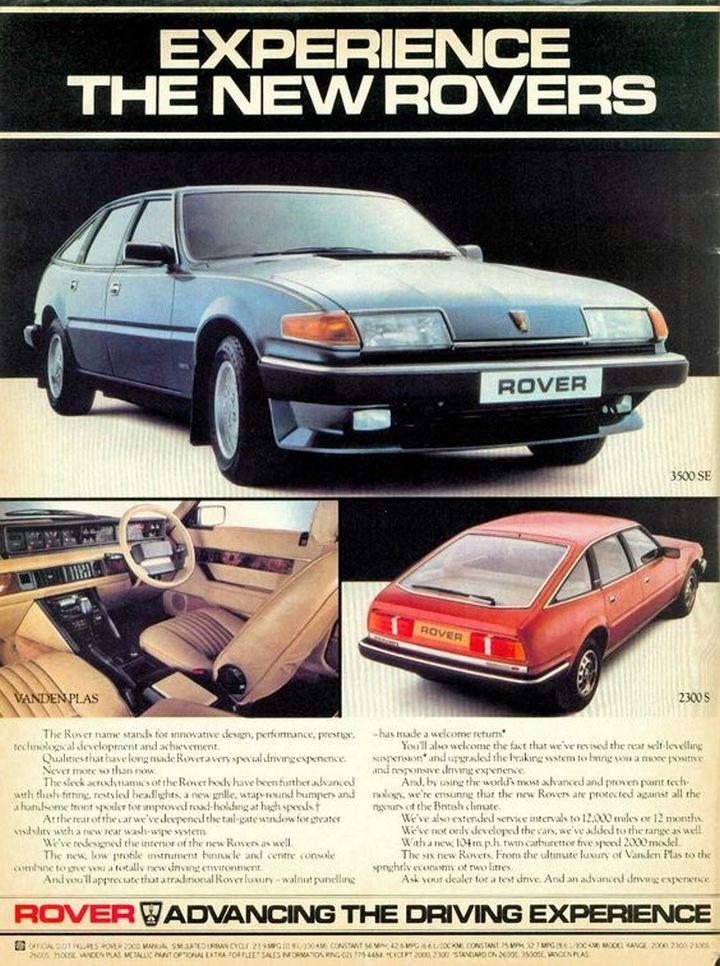 1980_rover_sd-1.jpg