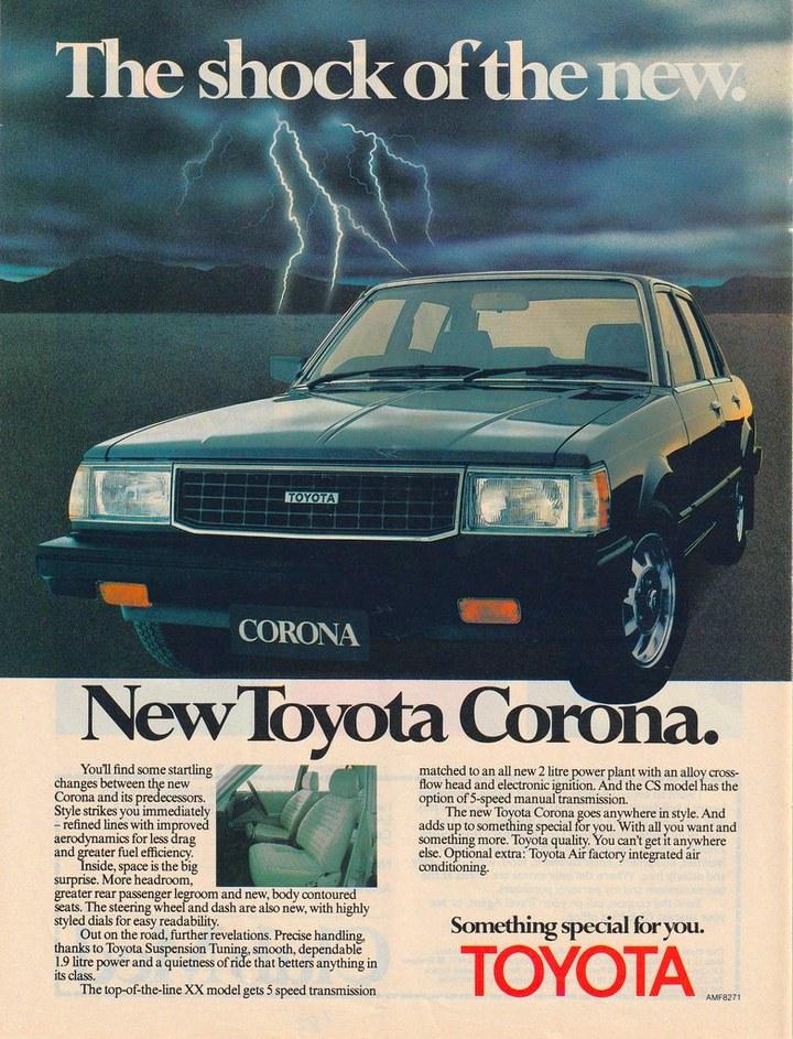 1982_toyota_corona.jpg