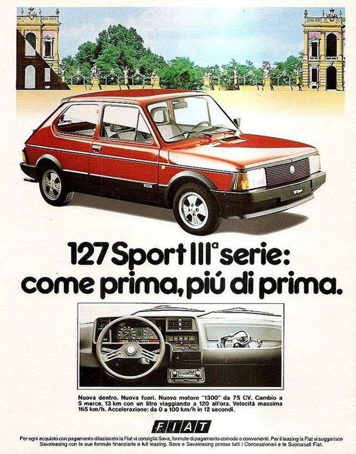 1983_fiat_127_sport_iii.jpg