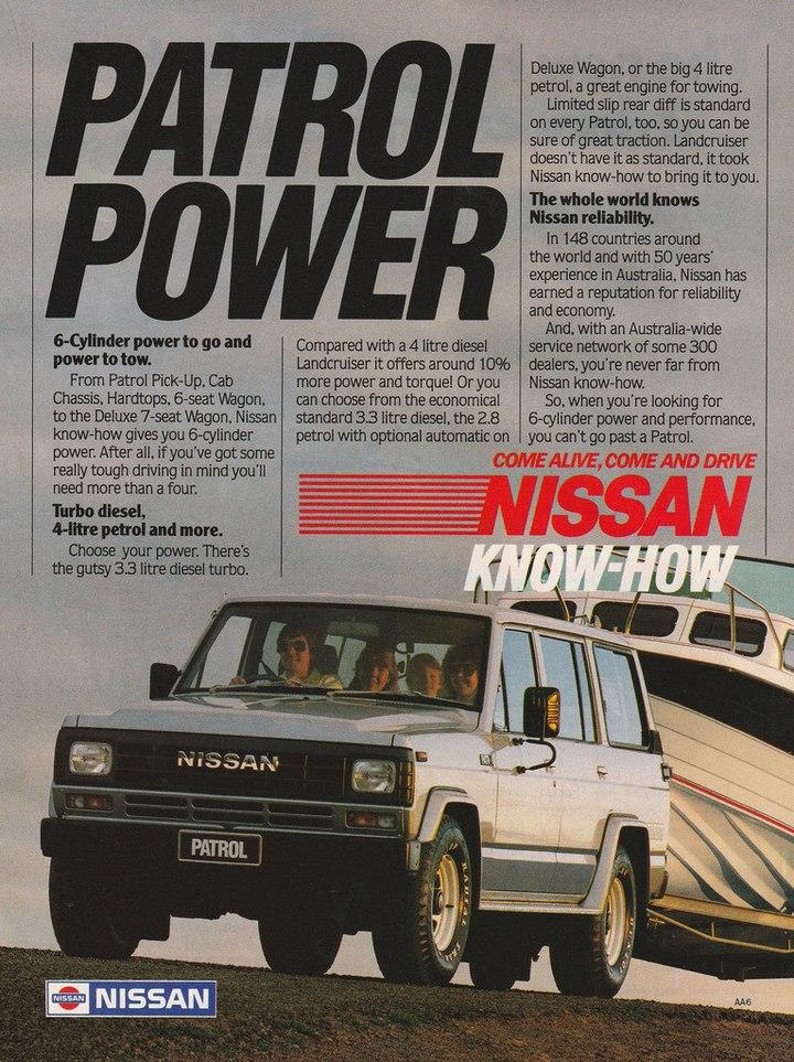 1984_nissan_patrol_4wd.jpg