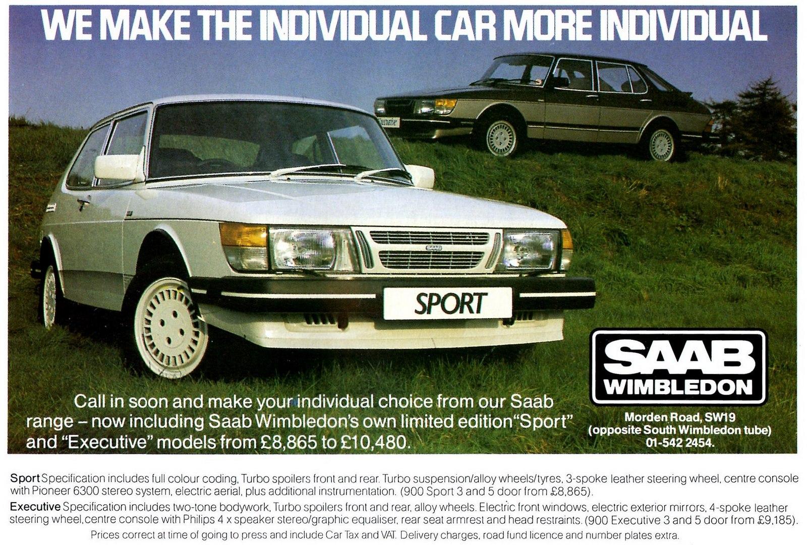 1984_saab_900_wimbledon_edition.jpg