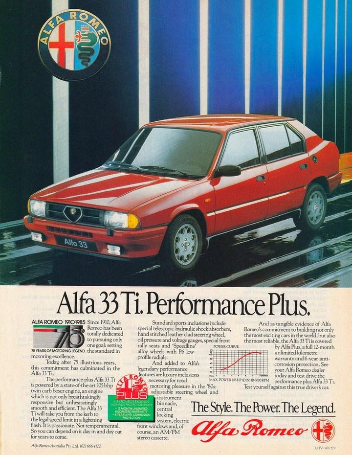 1985_alfa_romeo_33_ti.jpg