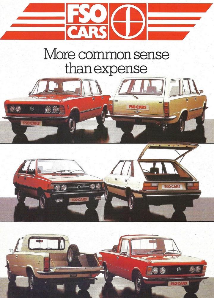 1985_fso_models.jpg