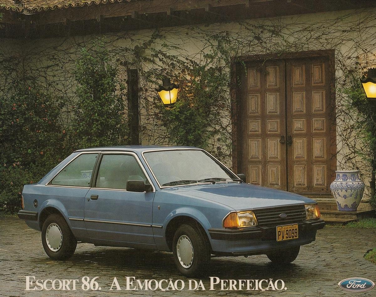 1986_ford_escort_cr_cr.jpg