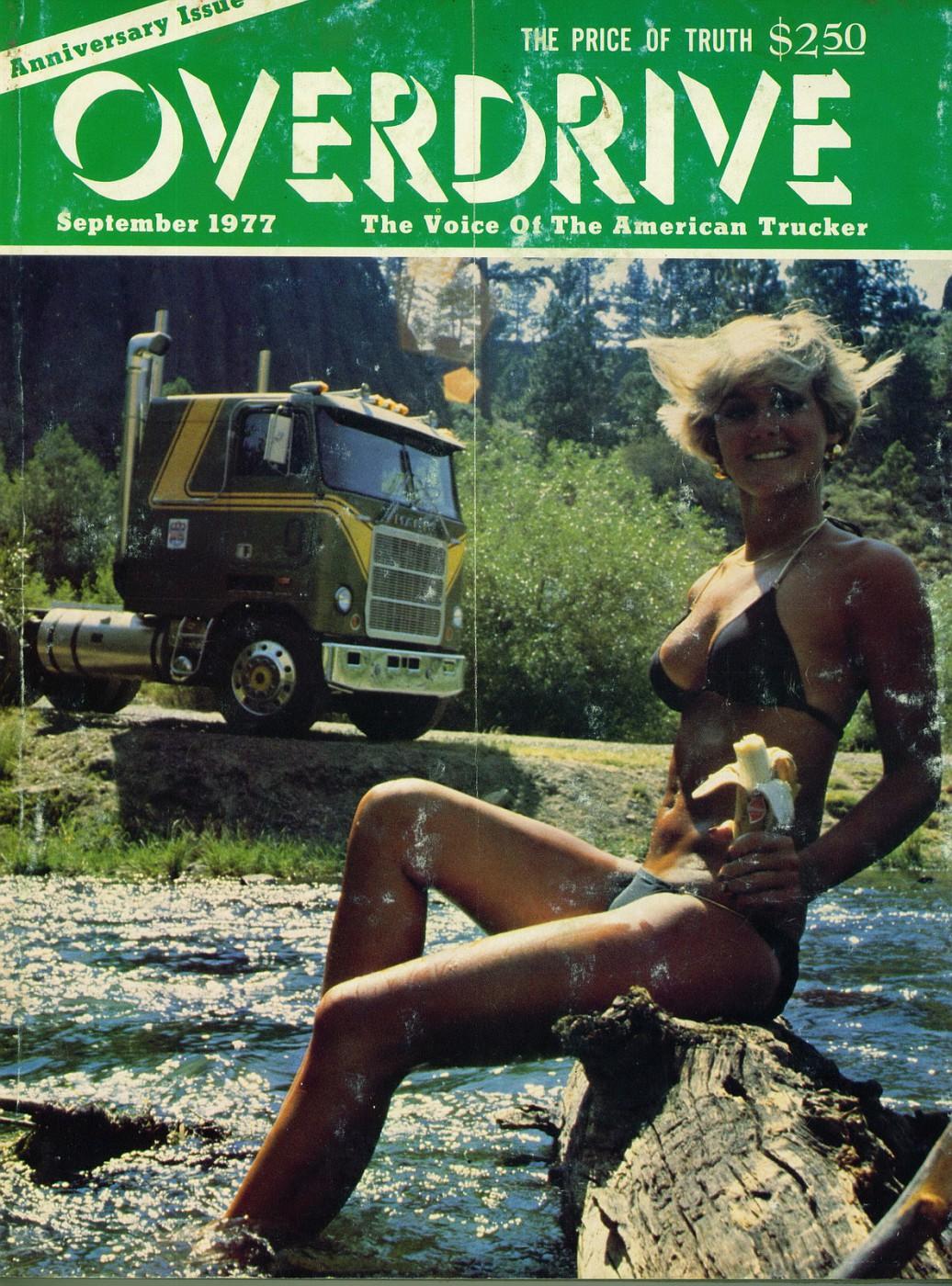 1977_09.jpg