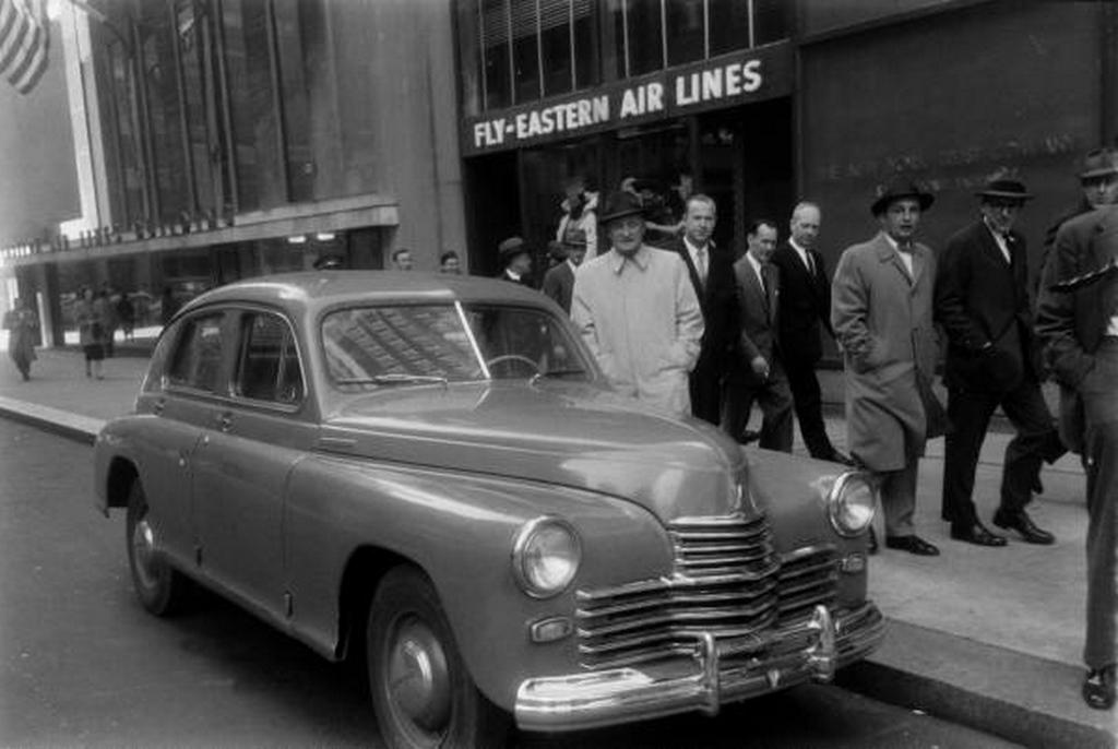 american_test_drive_of_a_soviet_car_22.jpg