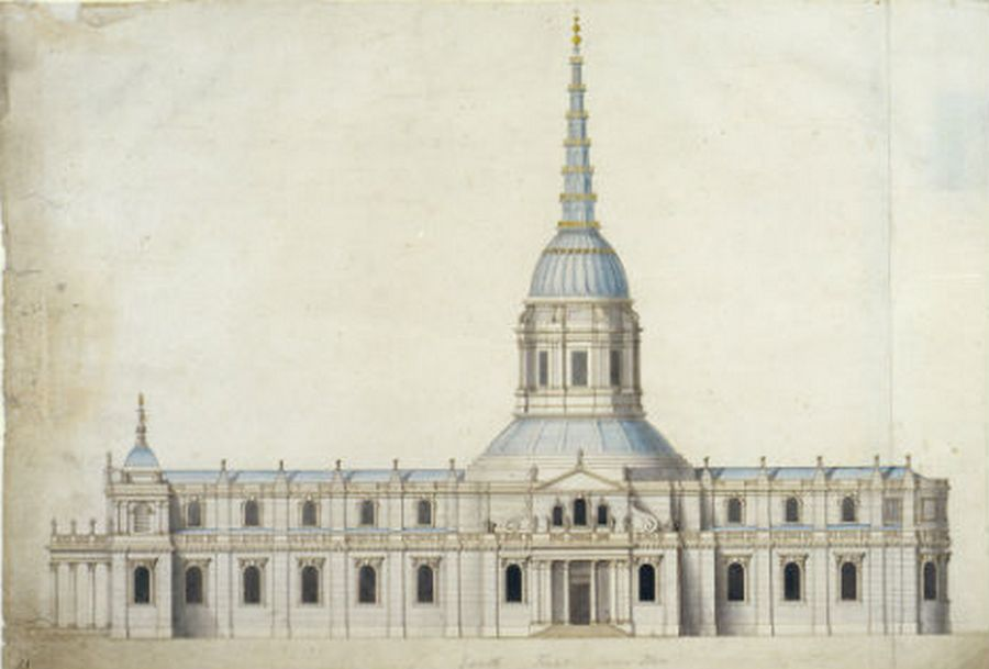 12_alternative-monuments-st_-pauls-cathedral_cr.jpg