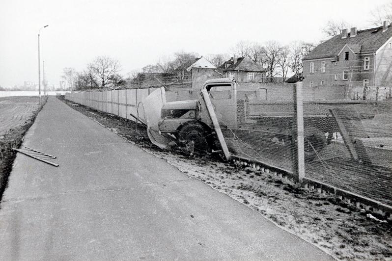 1989_03_10_gescheiterte_flucht_staaken[1].jpg