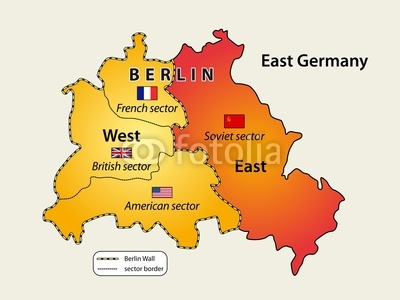 berlinwall3[1].jpg