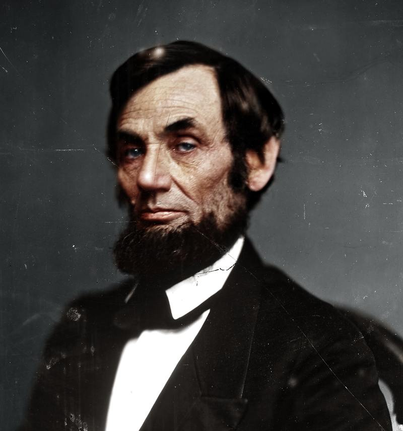 02_civil-war-Abraham-Lincoln.jpg