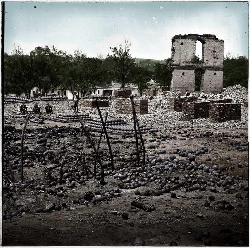 04_civil-war-confederate-capital-arsenal.jpg