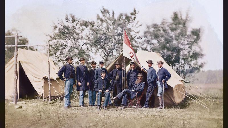 06_civil-war-union-second-cavalry.jpg