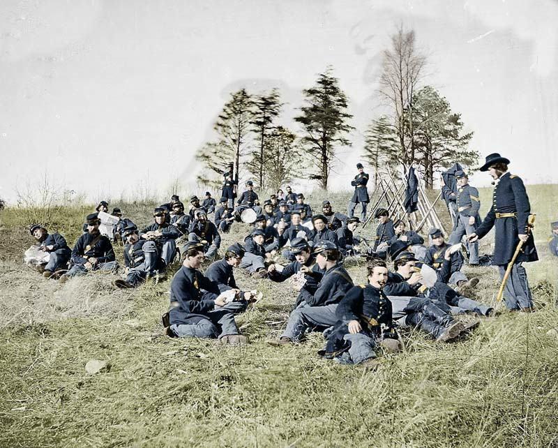09_civil-war-170th-NY-infantry.jpg