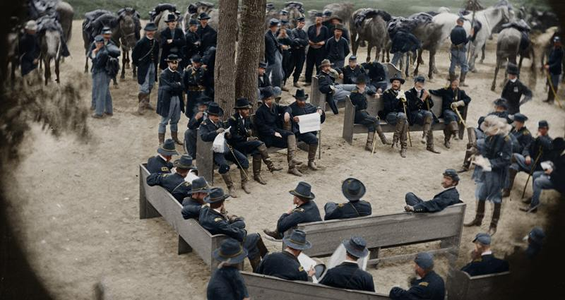 12_civil-war-grant-war-council.jpg