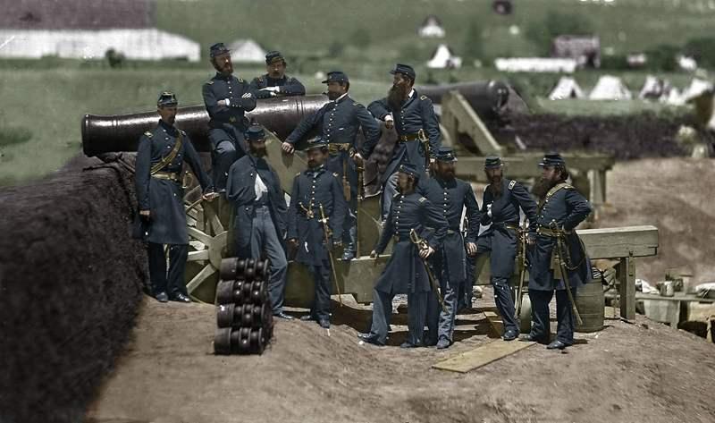 12_civil-war-union-artillery.jpg