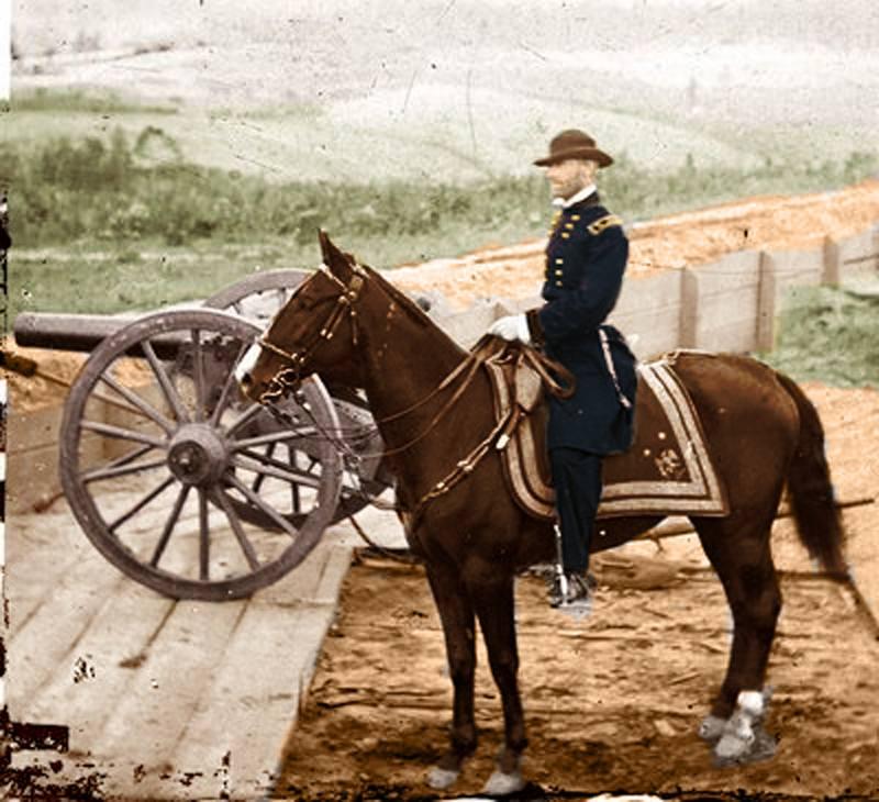 13_civil-war-Union General William T. Sherman.jpg
