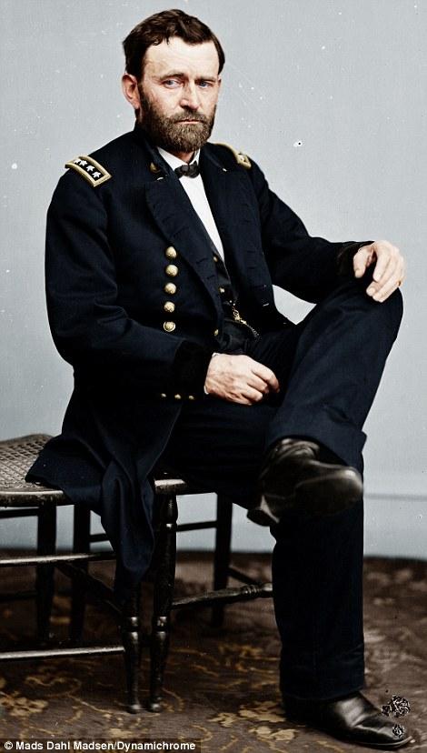 15_civil-war-ulysses-grant.jpg
