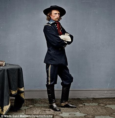 17_civil-war-george-custer.jpg