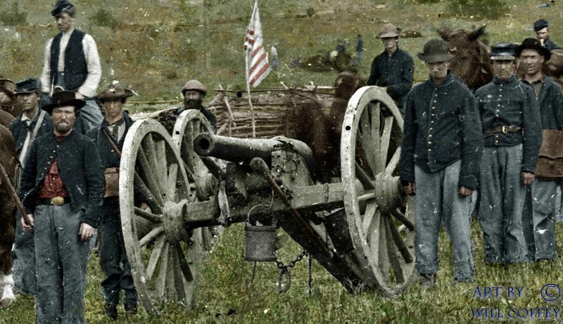 26_Battery on Antietam battlefield.jpg