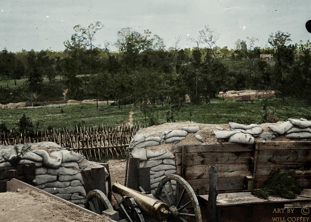 27_Atlanta's defenses.jpg