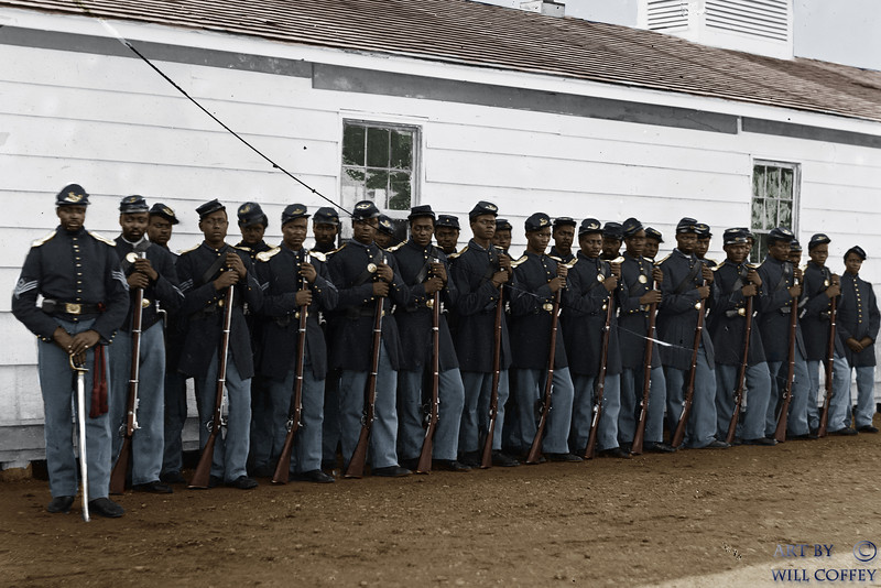 35_United States Colored Troops.jpg