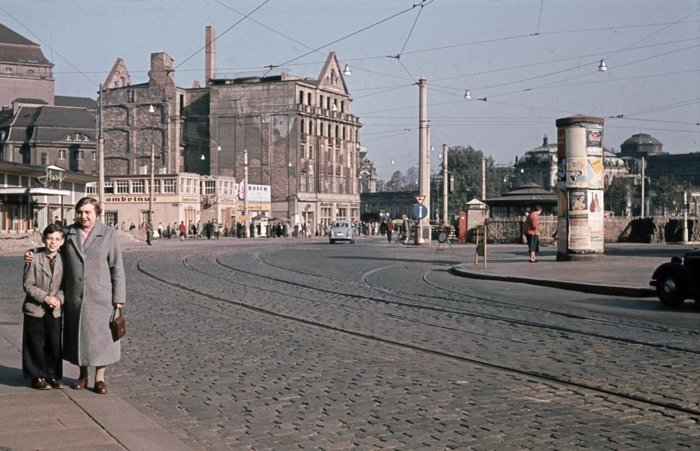 1955. Drezda.jpg