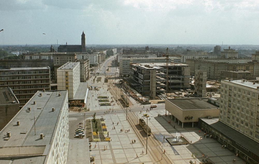 1969. Magdeburg.jpg