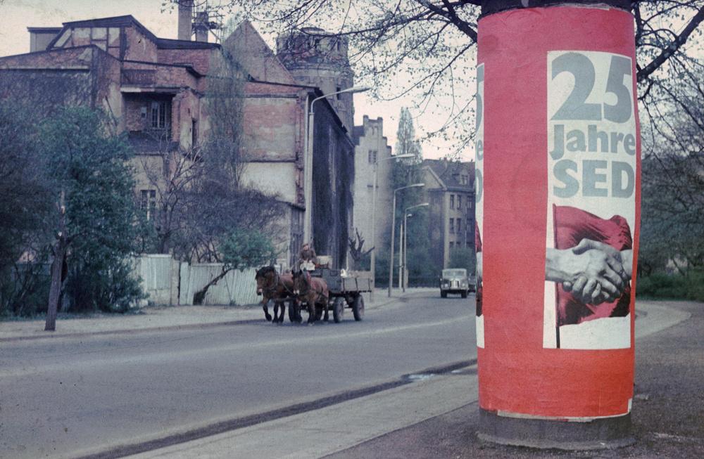 1971. Magdeburg. 25 éves a Párt..jpg