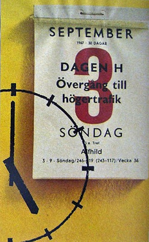 Höger (1).jpg