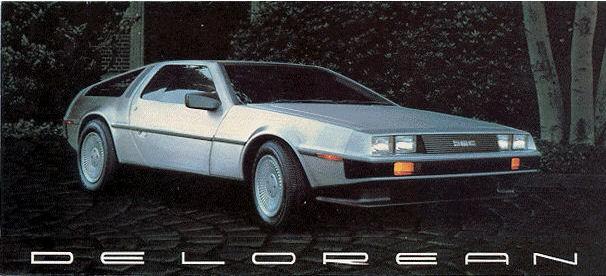 1981_delorean_folder-01.jpg