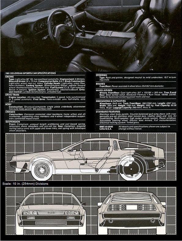1981_delorean_folder-02.jpg
