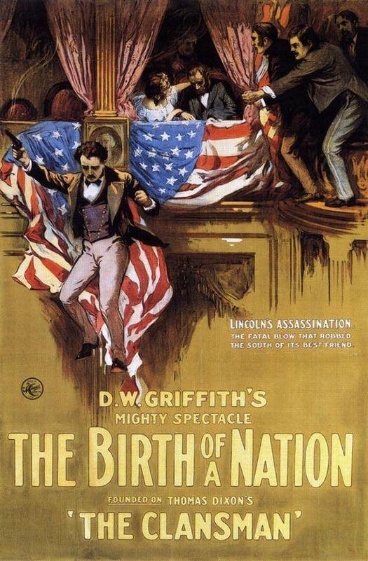 1915_birth_of_a_nation.jpg