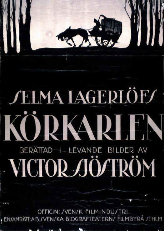 1921_phantom-carriage-swedish1.jpg