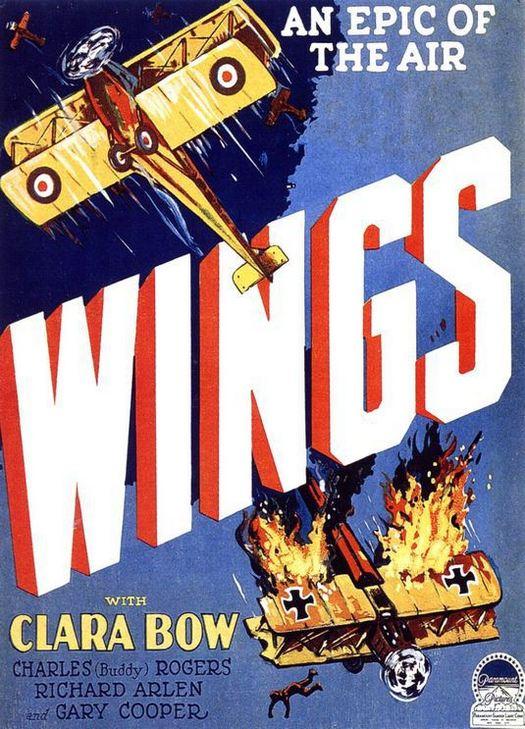 1927_wings.jpg