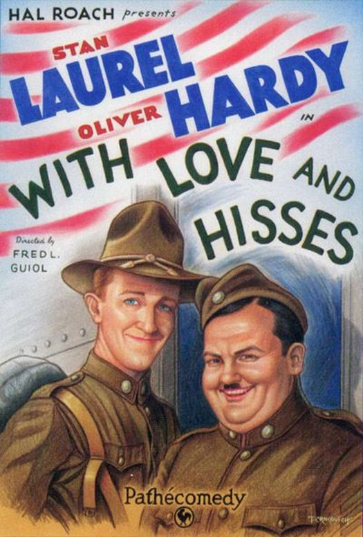 1927_with_love_and_hisses.jpg