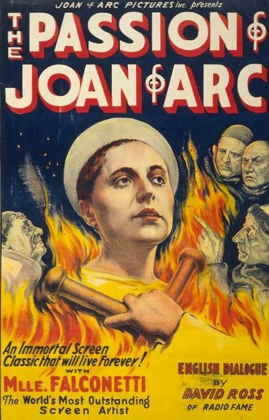1928_the_passion_of_joan_of_arc.jpg