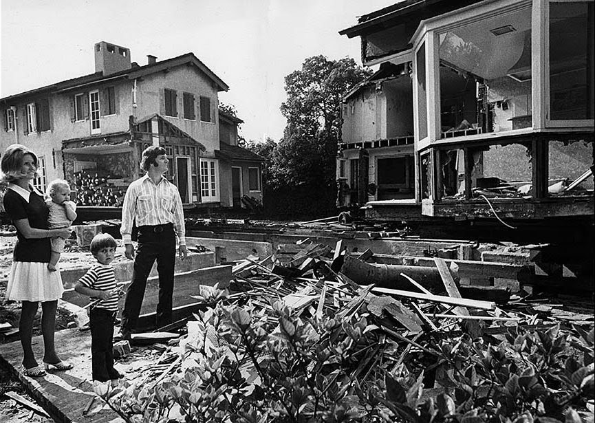 houses_moving_in_los_angeles_in_the_past_06_.jpg