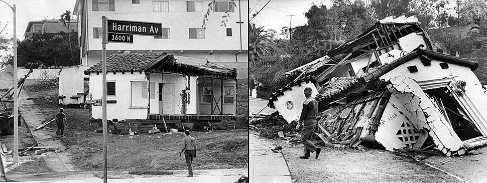 houses_moving_in_los_angeles_in_the_past_09_.jpg